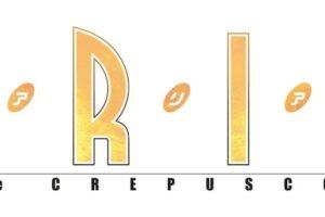 天野こずえ原作 劇場版「ARIA The CREPUSCOLO」2021年3月5日公開!