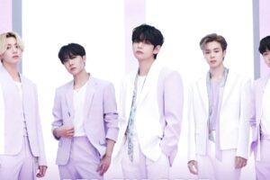BTS MUSICBLOOD 6月18日放送に出演し Butter を日本初披露!