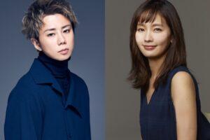 「ただ離婚してないだけ」ドラマ化決定! 北山宏光さん主演で7月より放送!