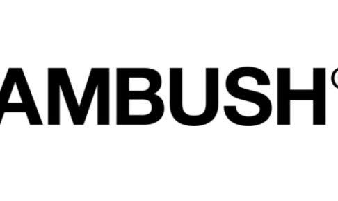 鉄腕アトム×アンブッシュ(AMBUSH) フィギュアコラボ! 4.7から限定販売!