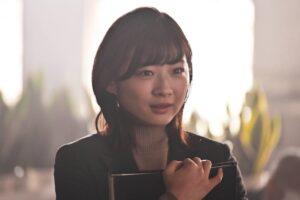 ドラマ「ミステリと言う勿れ」追加キャスト・伊藤沙莉のコメント到着!