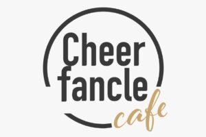 白泉社 × オタラボカフェ「Cheer fancle cafe」淡路町に4月1日オープン!