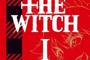 久保帯人「BURN THE WITCH」最新刊1巻 2020年10月2日発売!