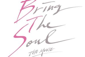 BTS(防弾少年団) 8.7-8.17 映画「BRING THE SOUL:THE MOVIE」公開!