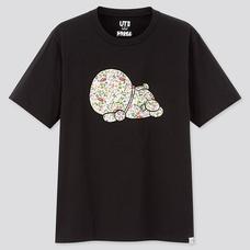 シャツ ユニクロ t ジャイアン 【コラボ】「ドラえもん」50周年記念したTシャツがユニクロに、ジャイアンのあの服も [朝一から閉店までφ★]
