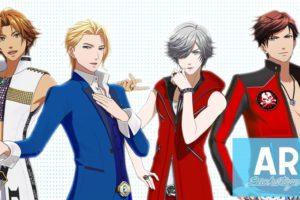 TVアニメ「ARP Backstage Pass」7月6日よりTOKYO MXにて再放送!